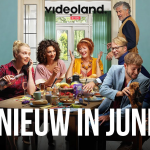 Nieuw op Videoland | Juni 2020