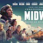 Recensie | Midway (Chantal van Remmen)