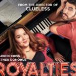 Trailer voor Quibi serie Royalties met Darren Criss