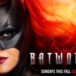 Ruby Rose stopt met Batwoman na één seizoen