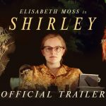 Trailer voor Shirley met Elisabeth Moss