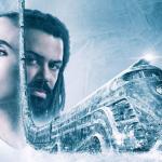 Wanneer verschijnt Snowpiercer seizoen 2?