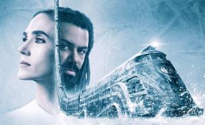 Snowpiercer seizoen 2