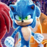 Paramount Pictures ontwikkelt Sonic The Hedgehog 2