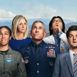 Wanneer verschijnt Space Force seizoen 2?