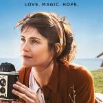 Summerland trailer & poster met Gemma Arterton