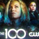Nieuwe teaser van The 100 seizoen 7