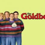 ABC kondigt The Goldbergs seizoen 8 aan