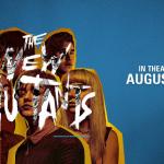 The New Mutants krijgt eindelijk een nieuwe releasedatum