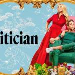 Netflix onthult releasedatum voor The Politician seizoen 2