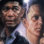 The Shawshank Redemption | Filmklassieker terug in de bioscoop vanaf 25 juni 2020