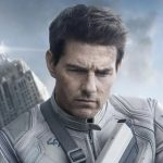 Tom Cruise en SpaceX willen eerste film in de ruimte opnemen