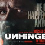 Eerste trailer en poster voor Unhinged met Russell Crowe
