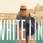 Wanneer verschijnt White Lines seizoen 2?