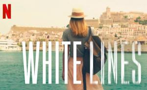 White Lines seizoen 2