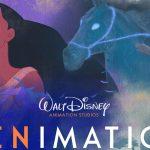 Prikkel je zintuigen met DisneyPlus's Original serie Zenimation