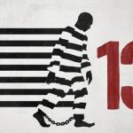 13TH | Schokkende Netflix docu over Amerikaanse gevangenissen
