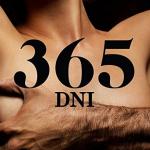 Erotisch drama 365 Dni vanaf 7 juni op Netflix