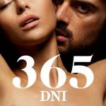 Wanneer verschijnt 365 Dni deel 2?