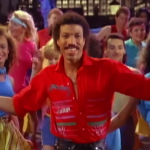 Disney ontwikkelt filmmusical All Night Long met Lionel Richie liedjes