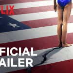 True-crime documentaire Athlete A vanaf 24 juni 2020 op Netflix
