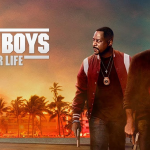 Winactie | Bad Boys For Life blu-ray - Beëindigd