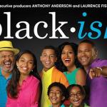 Eerste vijf seizoenen Black-ish in juli op Videoland