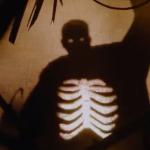 Nieuwe teaser voor Nia DaCosta's Candyman reboot
