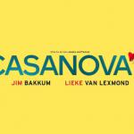 Tygo Gernandt speelt datingcoach in nieuwe komedie Casanova's