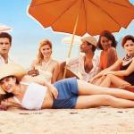 Coisa Mais Linda seizoen 2 vanaf 19 juni op Netflix
