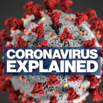 Netflix komt met documentaire Coronavirus, Explained