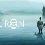 Italiaans thriller serie Curon vanaf 10 juni op Netflix