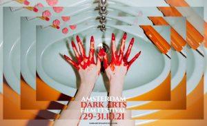 Dark Arts Film Festival