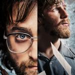 Escape from Pretoria vanaf 28 juni te zien op Netflix
