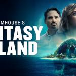 Winactie | Fantasy Island blu-ray - Beëindigd