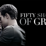 Fifty Shades of Grey vanaf 26 juli op Videoland