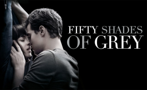Fifty Shades of Grey Videoland