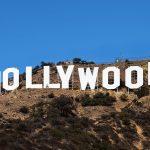 Film- en televisieproducties in Hollywood weer toegestaan onder strenge voorwaarden