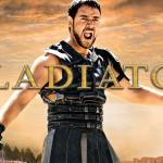 Gladiator vanaf 1 juli op Netflix