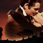 HBO schrapt Gone with the Wind vanwege racisme