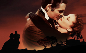 Gone with the Wind racisme