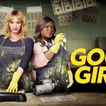 Good Girls seizoen 3 vanaf 26 juli te zien op Netflix