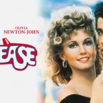 Musical Grease vanaf 1 juli op Netflix