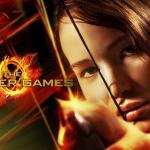 Hunger Games films vanaf 15 juni op Videoland