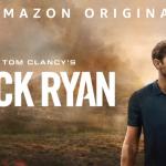 Wanneer verschijnt Tom Clancy's Jack Ryan seizoen 3?