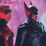 Batman Forever en Phantom of the Opera-regisseur Joel Schumacher overleden