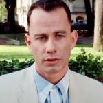 John Travolta is Forrest Gump in DeepFake Video