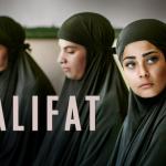 Zweedse serie Kalifat | Vanaf 18 maart op Netflix