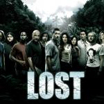 LOST-schrijver over het originele 3-seizoenenplan en het einde