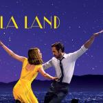 La La Land vanaf 22 juni op Netflix